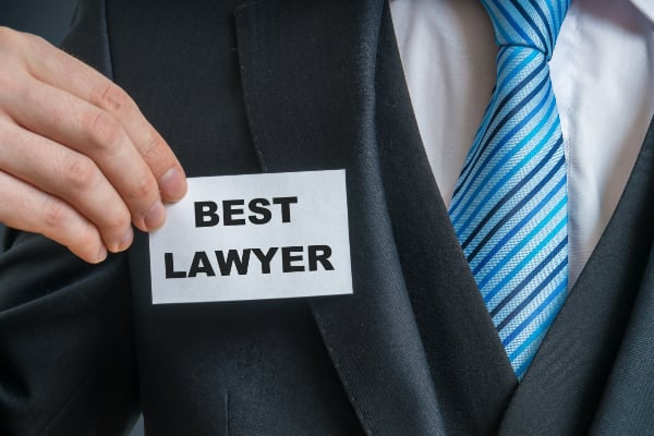 Traits of the Best Oregon Personal Injury Lawyer | Top Oregon family law attorneys