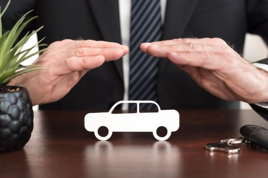 "What is Oregon underinsured motorist (""UIM"") coverage? 
