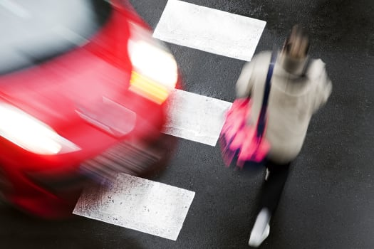 <p><strong>Getting you access to help to address your physical and emotional injuries after a pedestrian accident is a top priority for our Oregon personal injury attorneys.</strong></p>