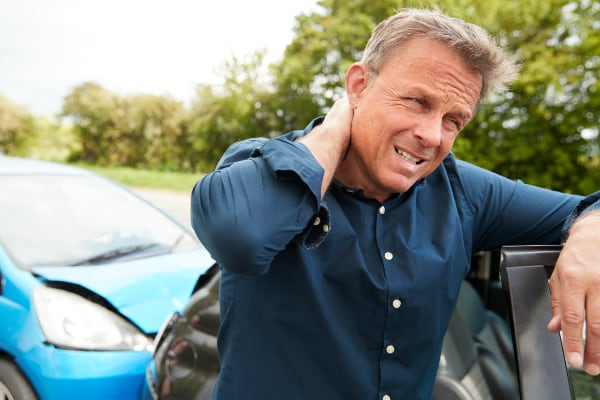 Top-rated Oregon injury lawyers for car accident injury